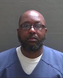 BALDWIN, MARIO Inmate ECC19JBN000493: Escambia County Jail in Pensacola, FL