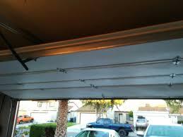 martin garage doors hawaiiGarage Door Repair Salinas CA  News Garage Doors
