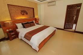 Luxury Private Pool Villas Grand Akhyati Villas And Spa Bali Gorgeous Bali 2 Bedroom Villas Concept