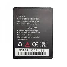 Buy Now Battery for Micromax A25