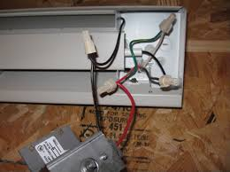 wiring diagram for fahrenheat electric baseboard heater images baseboard heater wiring diagram furthermore electric