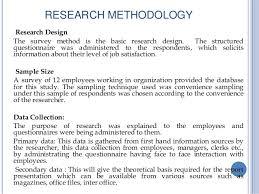Literature review Scientific   Academic Publishing