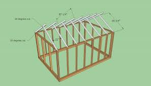 green house plans wood greenhouse plans roof marvelous build your own greenhouse plans uk green house plans building a wooden greenhouse