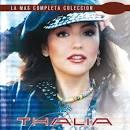 La Más Completa Colección [CD2]