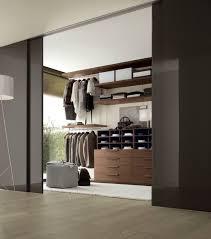 for fashionconscious men bedroom closet design for your modern interior designs bedrooms r88 designs