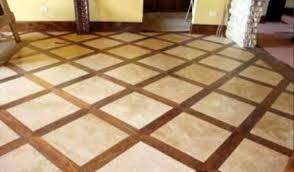 wood and tile floor designs. Wonderful Wood Creative Ideas Tile And Wood Floor Combination Pictures Chic Idea  Hardwood Combinations On Designs L