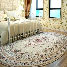 rugs for kitchen hardwood floor unique best area floors lovely rug gripper uniqu