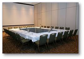hotel lords plaza surat gujarat offers various reasonably d affordable fully air conditioned banquet halls available for business functions i e non