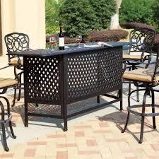 patio interesting metal patio table metal patio furniture sets metal and glass patio table metal patio furniture vintage footymundo com