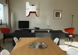 New Orleans Bedroom Furniture New Orleans 1 Bedroom Servicedapartments