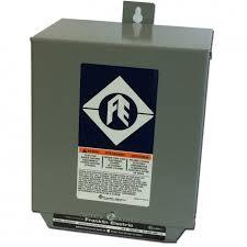 franklin electric qd control box wiring diagram wiring diagrams well pump wiring diagram diagrams and schematics