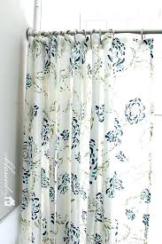 stall shower curtain liner stall shower curtain target stall size shower curtain liner target