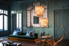 top italian interior designers dimore studio italian interior designers Top  10 Italian Interior Designers DIMORE STUDIO