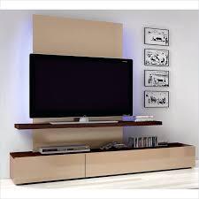 tv stand design stand design tv cabinet designs for living room 2016