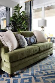 Blue And Green Living Room 573 best living room images living spaces home and 8140 by xevi.us