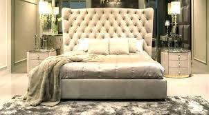 Image Italian Quality Bedroom Furniture Brands Related Post High Quality Bedroom Furniture Manufacturers Tromshistorielagorg Quality Bedroom Furniture Brands Related Post High Quality Bedroom