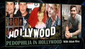 Image result for pedophiles in hollywood