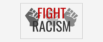 fight racism and let the black nation rise kathradafoundation  fight racism and let the black nation rise kathradafoundation org essay competition