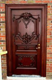 Single Main Door Designs For Home In India Awesome Home