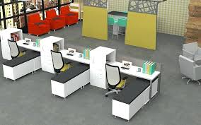 cubicle for office. Business Furniture Indianapolis Cubicle Configurations For Office In Grand Rapids Warehouse L