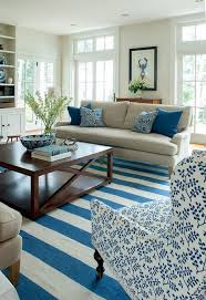 Small Picture 6830 best Living Rooms images on Pinterest Living room ideas