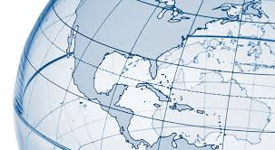 Product and product features vary by state. Ohio National 2020 Carrier Forecast Broker World