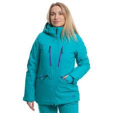 <b>Куртка горнолыжная WHS</b> ROMA, 559022 — полиэстер 100 ...