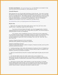 29 Fast Food Management Resume New Best Resume Templates