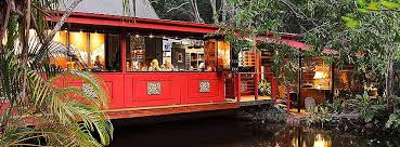 Spirit House - Reviews - Yandina, Queensland - Menu, Prices, Restaurant  Reviews | Facebook