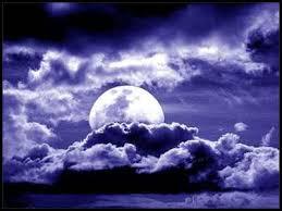 Resultado de imagen para calendario maya noche electrica azul