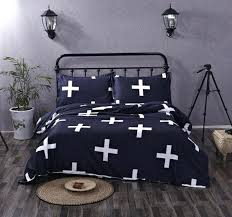 aliexpresscom boho bohemian bedding sets totem duvet cover california king duvet cover set california king