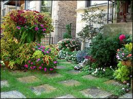 Small Picture English Garden Design Garden Design Ideas