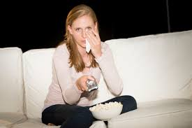 effects of watching too much tv essay weather essay weather essay  depression loneliness linked to binge watching television cbs news
