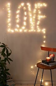 lighting decorating ideas. Lighting Decorating Ideas. Say What You Mean With Lights Ideas