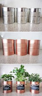 25+ unique Paint cans ideas on Pinterest | Can lids, Art and craft  adhesives and Can to