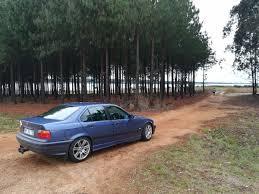 BMW 3 Series 1998 bmw 3 series : E Nkh's 1998 BMW 3 Series on Wheelwell