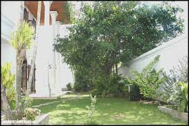 Veranda Gardens Nursing Home Best Decorating Ideas