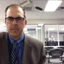 Douglas Hanks   Miami Herald Journalist   Muck Rack