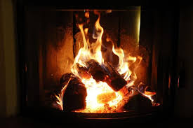 yule log livestream 2017 tv info and options for