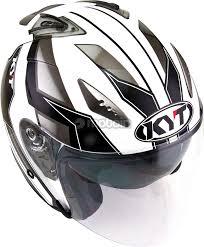 Vega Viper Helmet Size Chart Ash Cycles