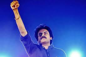 pawan kalyan to now from gajuwaka seat in andhra pradesh embly polls news18