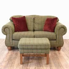59 Neu Zweisitzer Sofa Mit Relaxfunktion Inspirierend
