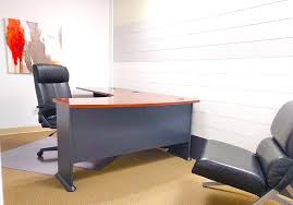 office cubicle desks. Perfect Office EB Desk Jpg In Office Cubicle Desks
