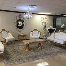 French Furniture Orlando 64 s Furniture Stores 901