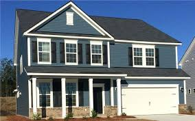vinyl siding colors and styles. Vinyl Siding Styles New House Colors And