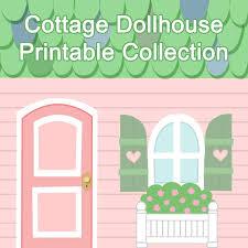 51 best Crafts Paper Dolls images on Pinterest