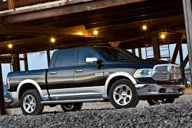 Used 2013 Ram 3500 Pricing - For Sale | Edmunds