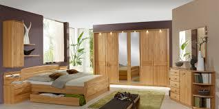 Erleben Sie Das Schlafzimmer Lausanne Möbelhersteller Wiemann