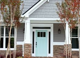 curb appeal | color | color scheme | color scheme ideas | exterior color | home | house | color ideas