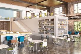 office large size cafe. Arrange Hospitality Tables Include Seated, Cafe And Counter Heights 3 Base Options. Learn Office Large Size @